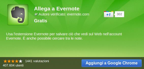 allega-evernote_chrome