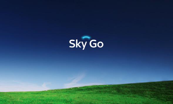 skygo in arrivo per il mondo android supernerdit