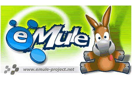 emule-project