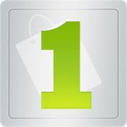 بهترین جایگزین گوگل پلی 1Mobile Market v3.9.6