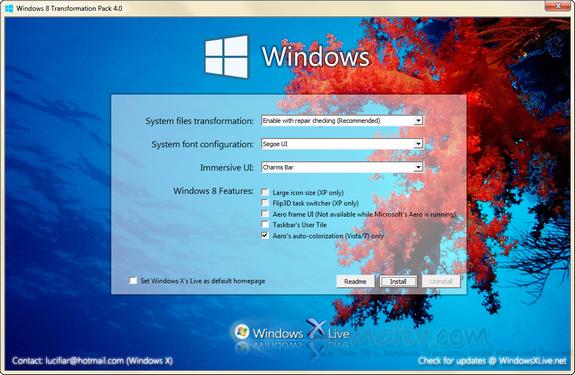 Windows-8-Transformation-pack_1