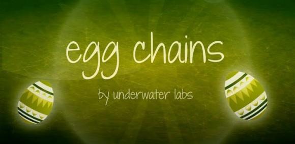 Egg Chains