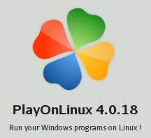 PlayOnLinux