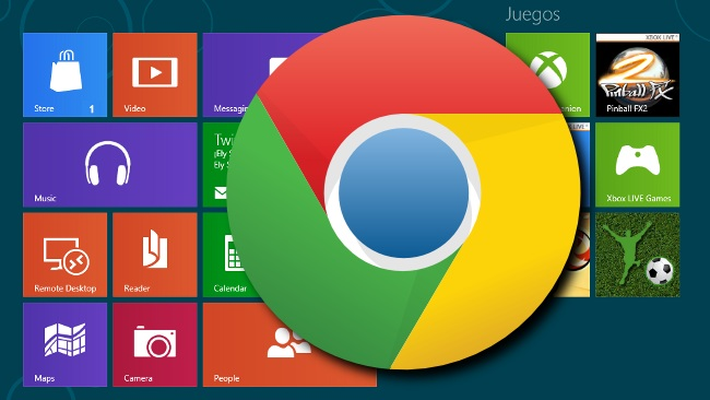 Google Chrome Download Latest Version Windows 7