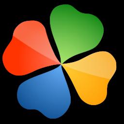 PlayOnLinux Logo