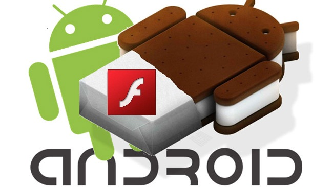 Adobe-Flash-Player-Android-Ice-Cream-Sandwich