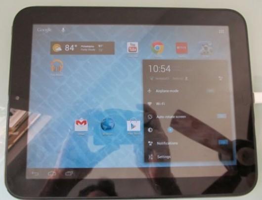 touchpad-jb