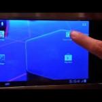 Dakor Cooks, il forno con Android visto più da vicino