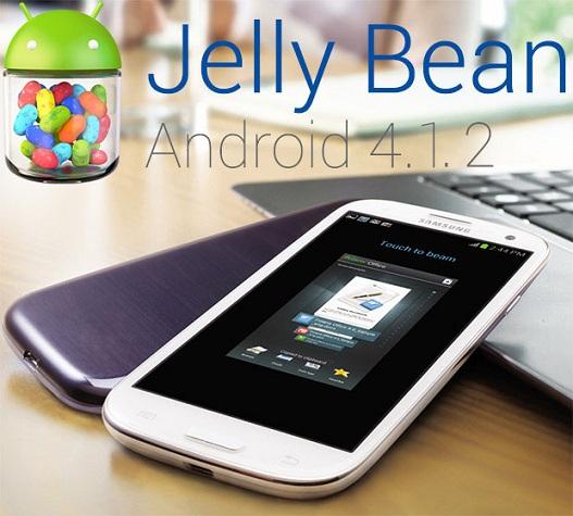 Jelly-Bean-Galaxy-S3-4-1-2