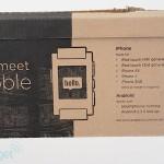 Pebble-unboxing-10