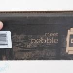 Pebble-unboxing-9