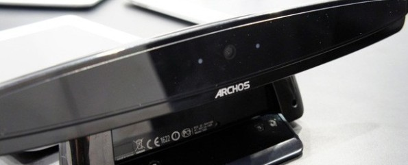 archos-tv-connect-video-hands-on-150768