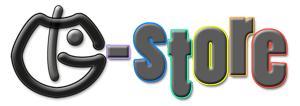 gi-store-grigi-ebay