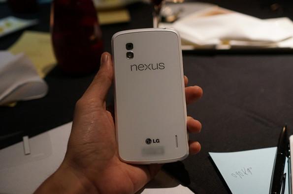 nexus-4-white-1