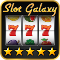 slot-galaxy-hd