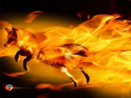 Aggiornamento-Firefox-19-432x324