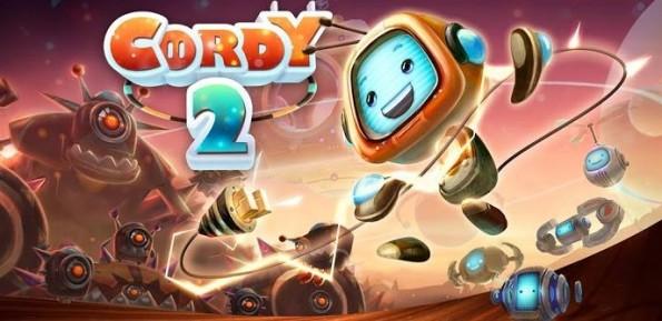 Cordy-2