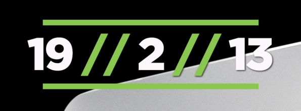 HTC-19.2.2013
