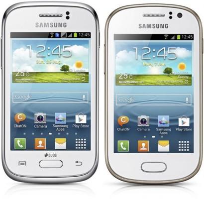 Samsung-Galaxy-Young-Samsung-Galaxy-Fame