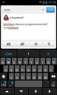 Screenshot_2013-02-07-03-28-26