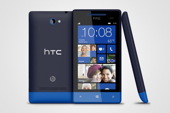 WP-8S-by-HTC-Atlantic-Blue-3viewswtmk1