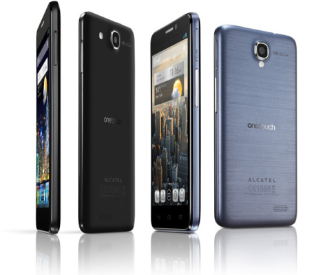 alcatel-one-touch-idols