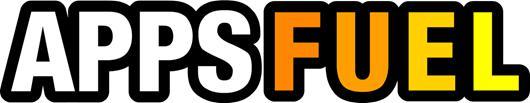 appsfuel-logo