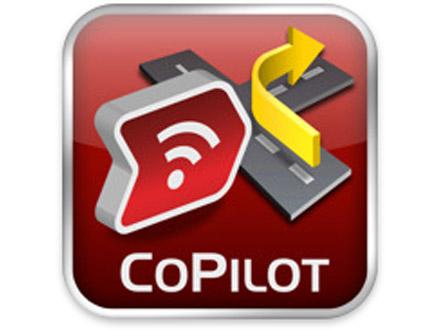 copilot-live_1