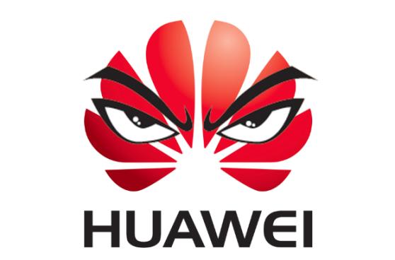 evil-menacing-huawei