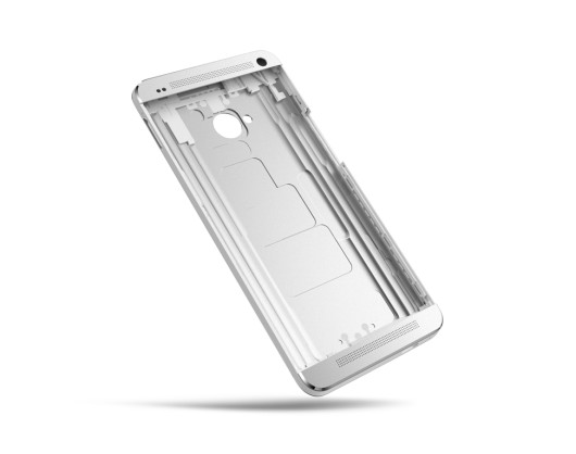 htc-one_unibody_white