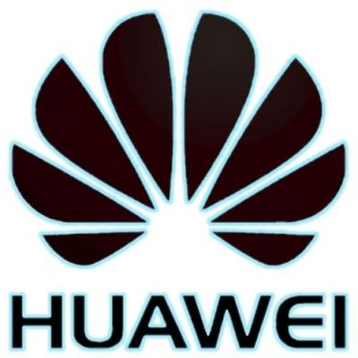 huawei-496x495