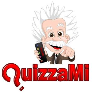 quizzami1_1__1319824265-11