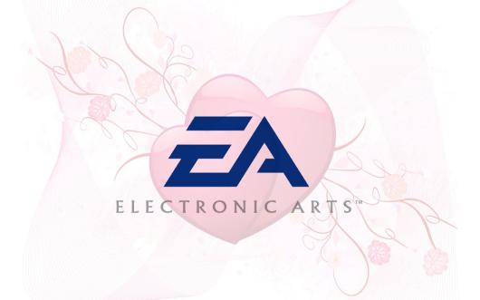 san-valentino-electronic-arts