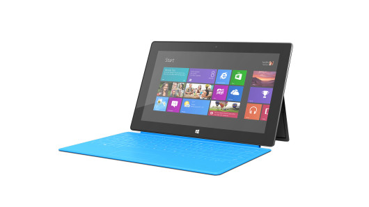 surface-cyan-cover-nbg_print