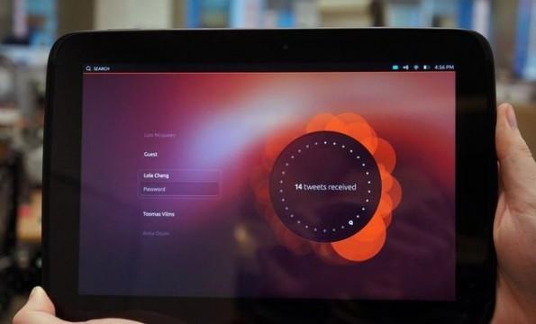ubuntu-Tablet1