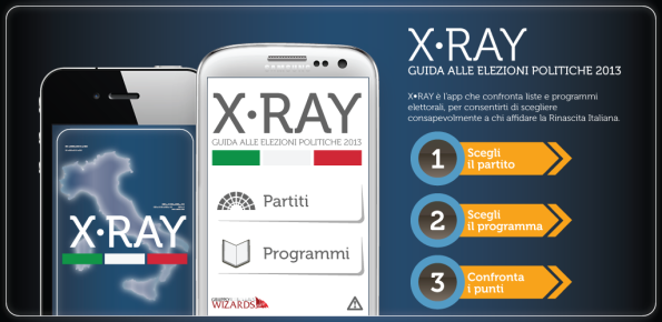 xray_banner