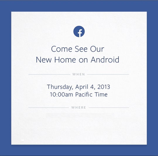 Facebook-New-Home-Android