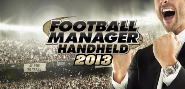 Football-Manager-Handheld-2013