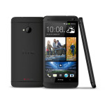 HTC One_3V_Black