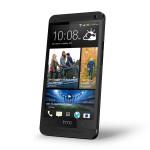 HTC One_PerLeft_Black