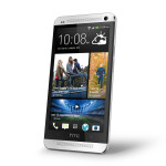 HTC One_PerLeft_White