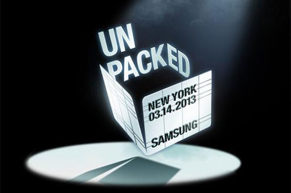 Samsung-Unpacked-20131