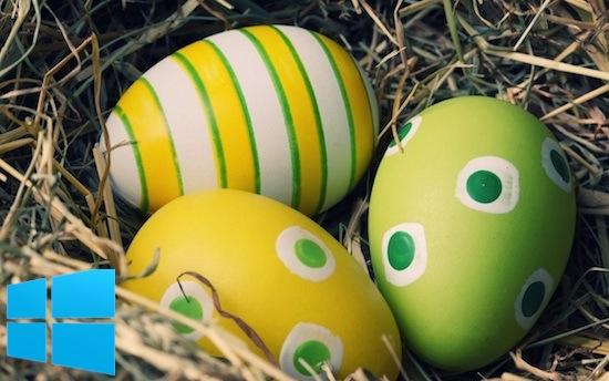eggs_green