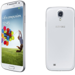 galaxy-s4-white