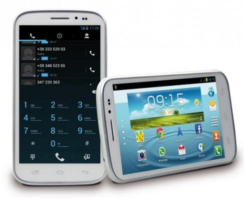mediacom-Mediacom-SmartPad-Mini-Mobile