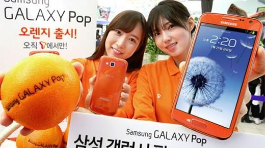 pop-orange-11-520x292