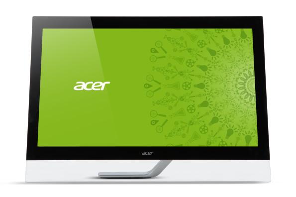 Acer-T272HL