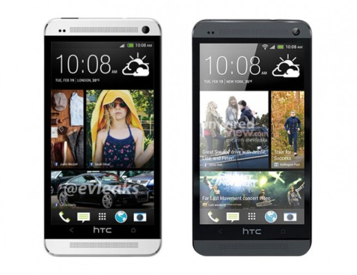 HTC-One_ 2