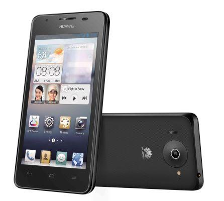 Huawei-Ascend-G510_nero
