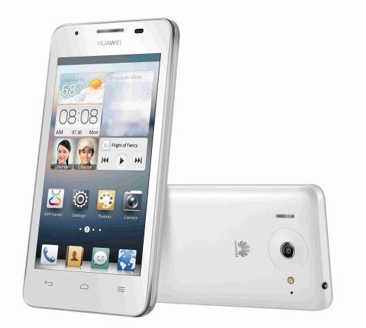 Huawei_Ascend-G510_bianco